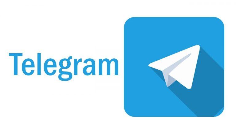 Keunggulan Telegram Marketing yang Wajib Anda Ketahui