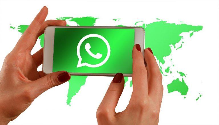 Keunggulan Whatsapp Marketing Ketika Dijadikan Media Pemasaran