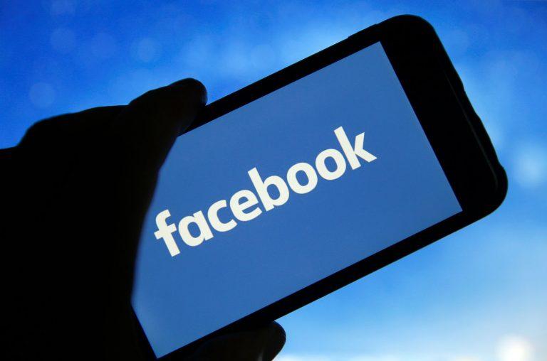 Kelebihan Pemasaran Memakai Facebook Ternyata Cukup Banyak