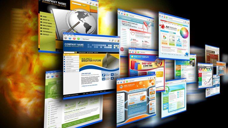 Trik Membuat Website Sederhana untuk Bisnis Anda