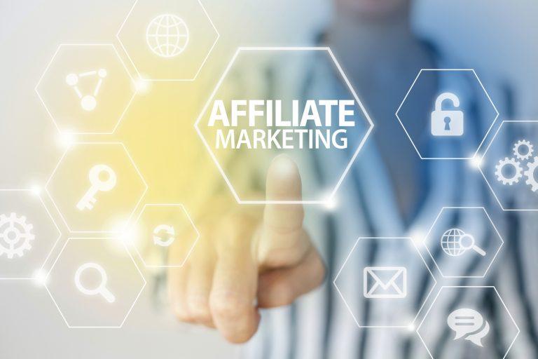 Mengenal Affiliate Marketing dan Cara Kerjanya