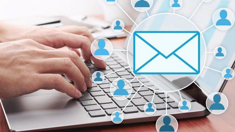 Pengertian Email Marketing dan Benefitnya untuk Anda
