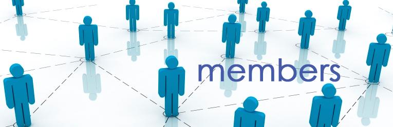 Manfaat Membuat Sistem Membership Bagi Kelangsungan Bisnis