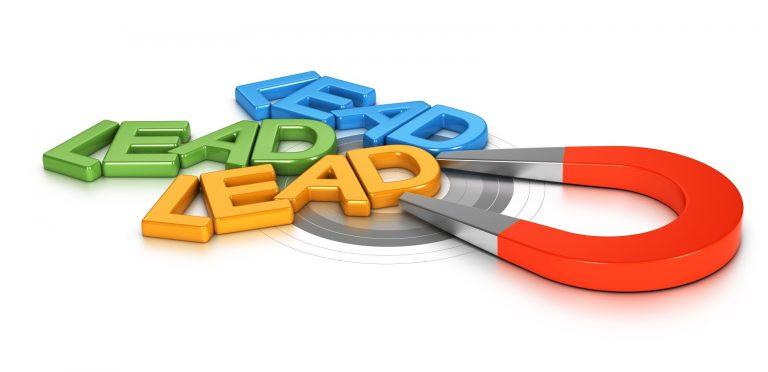 Cara Membuat Lead Magnet untuk Menarik Pengunjung
