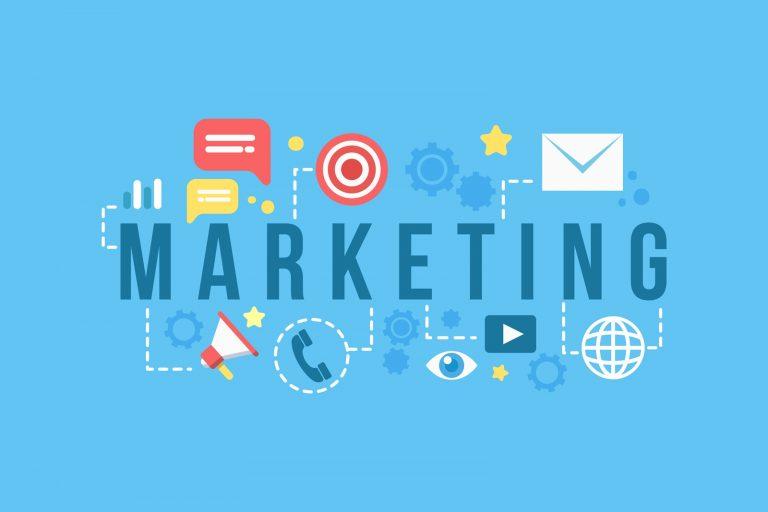 Strategi Online Marketing Bagi Usaha Anda