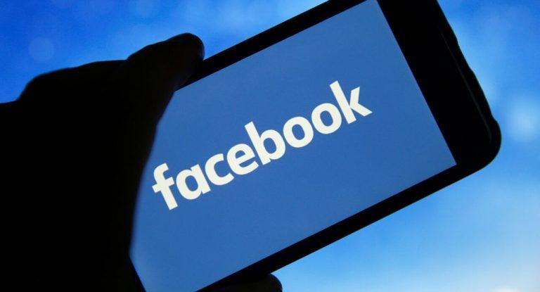 Hal Penting Mengenai Facebook Ads yang Perlu Anda Tahu